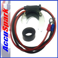 Bedford Rascal 1986-1990  AccuSpark electronic ignition