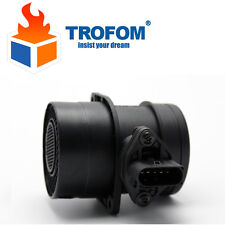 MASS AIR FLOW Sensor For Audi A4 Skoda VW Passat 0281002461 0986284007 1209109