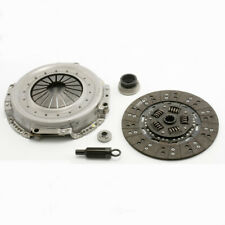 Clutch Kit LuK 07-092