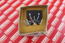 Toyota Land Cruiser FJ40 BJ40 OEM Yazaki Meter Fuel Receiver Gage 83310-60014