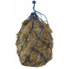 Hay Net - Royal Blue