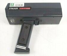 Stalker Radar SP005700 33.4 - 36 GHz