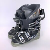 NORDICA  SMARTECH 8 ladies size 23.0 to 24.0