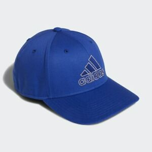 Adidas Men's Producer Stretch Fit Hat