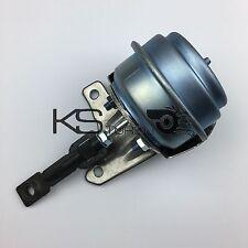 Turbolader Unterdruckdose Actucator Audi VW Skoda Seat 1.9TDi 038253019A GARRETT