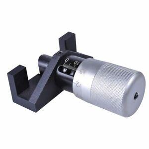Cambelt Tension Timing Belt Gauge Car Engine Tension Cam Belt Gauge Universal