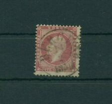 Norwegen Norway 1856 Mi. 5 gestempelt used weitere Shop