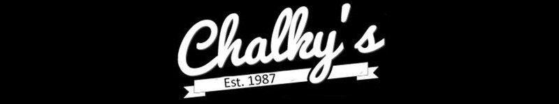 Chalkys_OZ