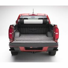 Bedrug BMB15CCS Truck Bed Mat Charcoal Finish For 2015-2020 Chevy Colorado NEW