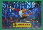 N°00 PANINI FOOTBALL FIFA WORLD CUP BRAZIL 2014 BRASIL