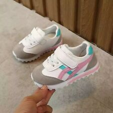 Kids Shoes Baby Shoes Children Sports Shoes For Boys Girls Baby Toddler Kids