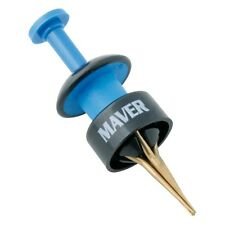 Maver Pellet Bander - with selection of assorted bands (J930)
