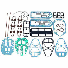 NIB Mercury 150-175HP V6 84 & down Gasket Kit Powerhead 27-79583A9