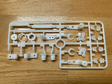Vintage Tamiya Porsche 959 (58059) / Celica Gr.B (58064) E Parts New Old Stock