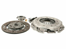Clutch Kit For 1985-2001 Nissan Maxima 2000 1997 1996 1986 1987 1988 1989 D291GY