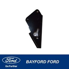 STABILSER SWAY BAR BRACKET RIGHT HAND NEW FORD AU BA BF  GENUINE FORD PART