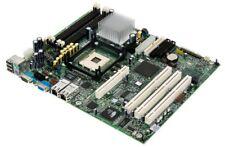 Intel Server Board SE7210TP1-E S478 DDR C42680-602