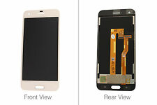 Genuine HTC One A9s White LCD Screen & Digitizer - 83H90210-02