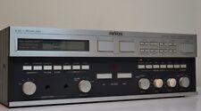 Revox B252 Vorverstärker Vintage Stereo Preamplifier