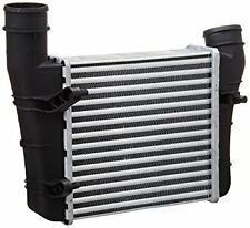 BRAND NEW TURBO INTERCOOLER AUDI A4 TDI 2000 TO 2008 / A6 1.9 TDI 2000 TO 2004