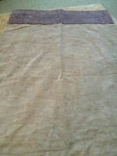Laura Ashley Contemporary Curtains & Pelmets