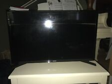 Samsung UN32J4500AF 4 Series -32 Inch LED Smart TV