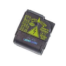 Hella 5DD 008 319-10 D2S D2R Bulb Igniter Ignitor Holder Xenon Zundgerat