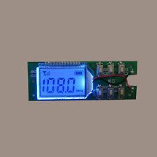 Digital FM Transmitter Module Wireless Microphone Audio frequency : 87-108MH