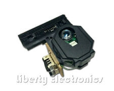 NEW OPTICAL LASER LENS PICKUP for SHARP QTCH-88 Player