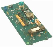 Electrolux Scheda di Controllo per Kochkessel 599062, 599063
