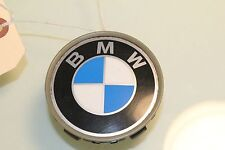 1995-2005 BMW 760I X5 545I 328I WHEEL HUB CAP 1095361