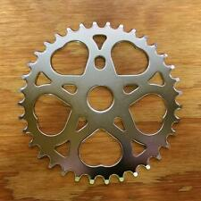"BICYCLE SWEETHART SPROCKET FOR SCHWINN BIKE HUFFY SEARS OTHERS 6"" 36 TEETH"