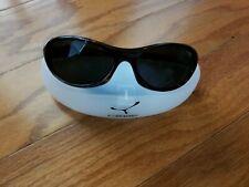 Cebe Kids Youth Gecko Sunglasses Tortoise Shell New