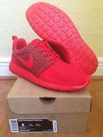 Nike Roshe Run Premium Safari Pack  514941473