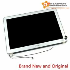 "Brand New Screen Display Assembly Lid for MacBook Air 13"" A1466 2013-2017"