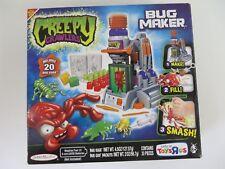 Creepy Crawlers Bug Maker Jakks Pacific #7767