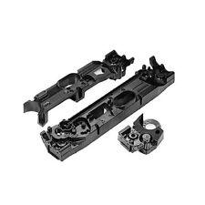 Tamiya 50735 TL01 A Parts (Chassis/Frame) (TL-01/TL01B/TL01Ra/TL01LA)