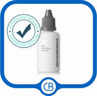 Dermalogica Skin Hydrating Booster 1 fl oz