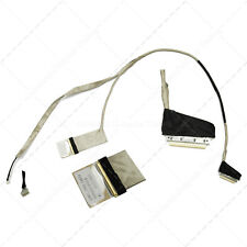 FLEX LCD CABLE flex para acer aspire 5742 New 70_LED_CMOS P/N: DC020010L10