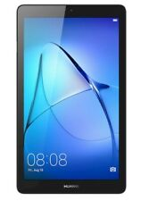 "HUAWEI TAB MEDIAPAD T3 7"" 3G + WI-FI SPACE GREY TABLET ANDROID 8GB EMUI QUADCORE"