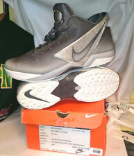 Oregon Ducks Nike Field General Shoes National Championship Football Men's Sz16