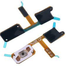 For Samsung Galaxy J3 Home Button Flex Cable With Light Sensor J330 (2017)