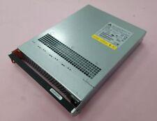 IBM 800w AC Power Supply v3700 exp2500 45w8841 0170-0010-06 TDPS-800BB