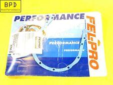 65-90 Chevy Big Block RACE Gasket Set FEL-PRO PERFORMANCE 2703