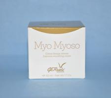 Gernetic Myo Myoso Intensive smoothing cream 50ml/1.7oz.  Free shipping