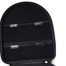 New Case For Sennheiser HD380 HD435 HD485 HD595 HD598 HD600 HD650 headset