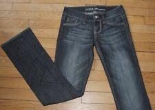 GUESS  Jeans pour  Femme W 27 - L 34 Taille 36  (Réf #Y242)