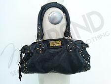 BORSA VINTAGE DONNA SECRET PON PON LIMITED EDITION MADE IN ITALY ART.5459