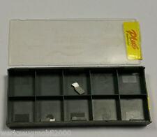 3 Stechplatten inserts GMP 1.90-0.10 IC20 K10-K20 ISCAR neu T1210