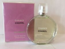 CHANEL Chance Eau Fraiche Eau De Toilette Spray 3.4 oz/100 ml Women's Fragrances